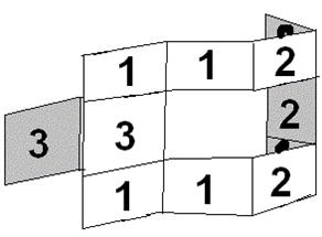 flexagon3