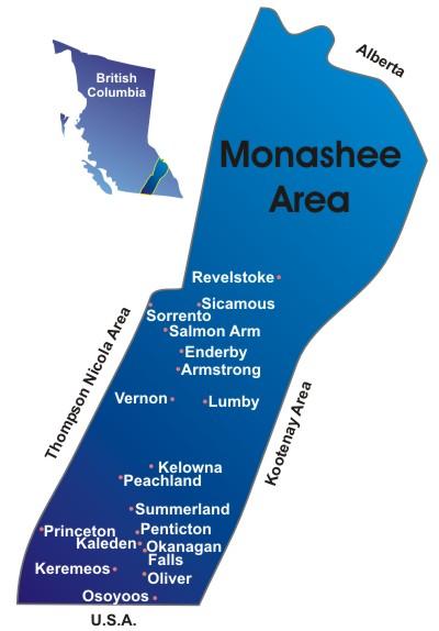 monashee-map